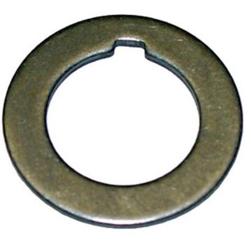 262857 - Hobart - 12754 - Washer Product Image