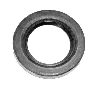 321480 - Hobart - 23482 - Oil Seal Product Image