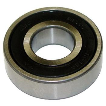 262829 - Hobart - BB-20-18 - Bearing Product Image