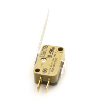 HOBHOB087711248 - Hobart - SC-047-31 - Bowl Switch Product Image