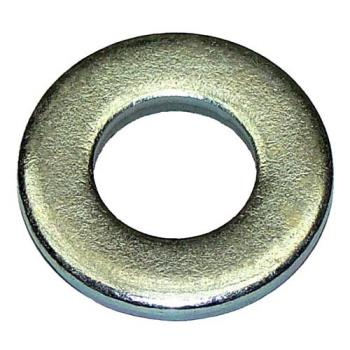 262843 - Hobart - WS-6-36 - (12) Retaining Washer Product Image