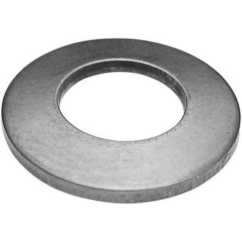 263474 - Original Parts - 263474 - Washer Product Image