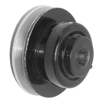 262320 - Univex - 1020061 - Vari-Speed Pulley Product Image