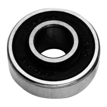 262321 - Univex - 1030019 - Ball Bearing Product Image