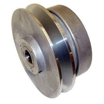 26379 - Univex - 1030154 - Variable Speed Pulley Product Image