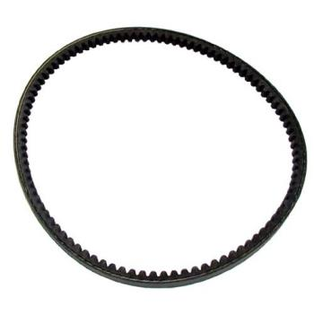 281381 - Univex - 1030157 - B x 35 COG Vari-Speed Drive Belt Product Image