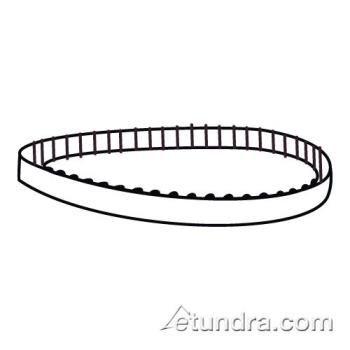 WAR029923 - Waring - 029923 - Timing Belt Product Image