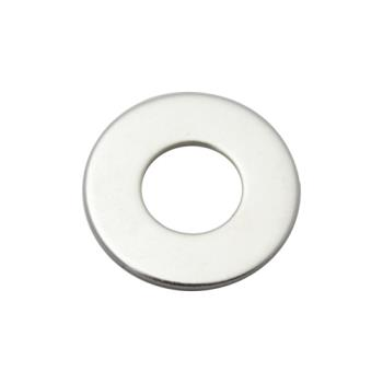 26343 - Nemco - 45154 - 5/16 in Washer Product Image