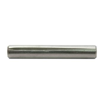 NEM45296 - Nemco - 45296 - Stainless Steel Groove 5/32 x 1 Pin Product Image