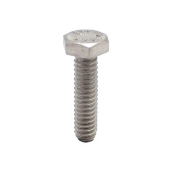68389 - Nemco - 45628 - 1/4-20X1 Screw Product Image