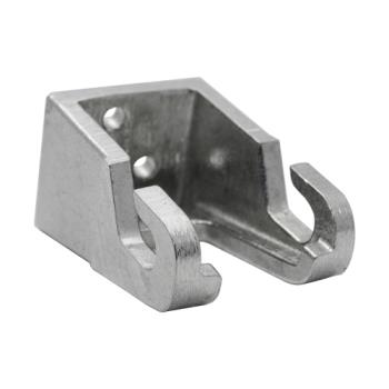 NEM55224 - Nemco - 55224 - Wall Bracket Product Image