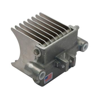 NEM555404 - Nemco - 55540-4 - 1/2 in Cut Pusher Assembly Product Image