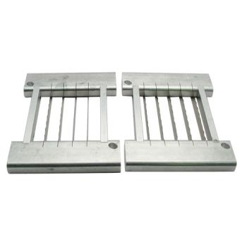 68277 - Nemco - 56539-3 - 3/8 in Easy Onion Slicer II™ Blade Assembly Product Image