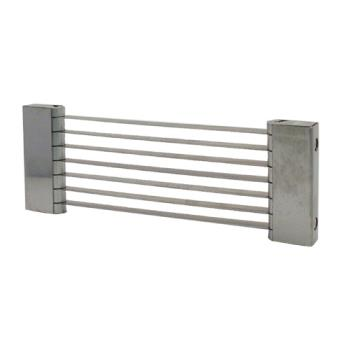 68272 - Vollrath - 510 - 3/8 in Onion King® Blade Assembly Product Image