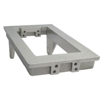 68180 - Vollrath - 554 - Blade Frame Product Image