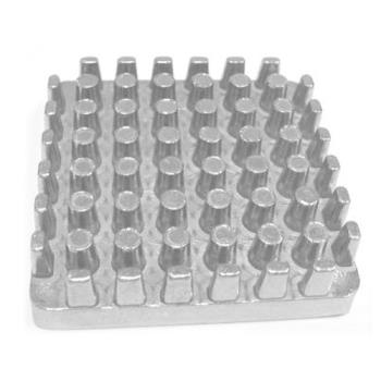 UNWUFCP3750 - Uniworld - UFC-P3750 - 3/8 in French Fry Cutter Pusher Block Product Image