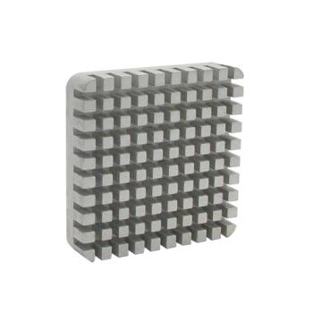 68110 - Vollrath - 45754-1 - 9/32 in Cut Pusher Block Product Image