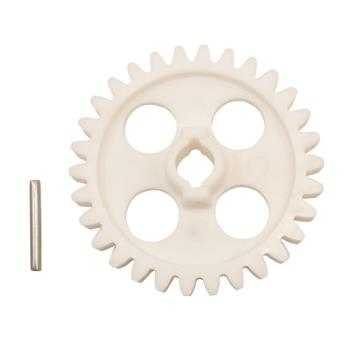 68350 - Dynamic - 2806 - Large Gear Product Image