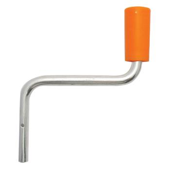 68360 - Dynamic - 2820 - Handle Product Image
