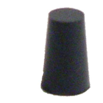 1241 - Eurodib - SP027 - Plugs Product Image
