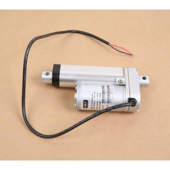 8002776 - Blodgett - 50617 - 24V Dc 2 Stroke Actuator Product Image