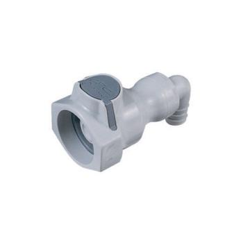 2191 - Colder Products Company - 95400 - Universal Connector for Bulk Packaging Systems Product Image