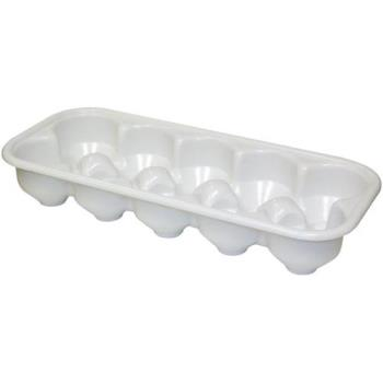 321773 - Prince Castle - 155 - Bottle Dispenser Tray Product Image