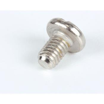 8008310 - Star - 2C-2853 - Screw #8X5/8 A Thp Stl Np Product Image