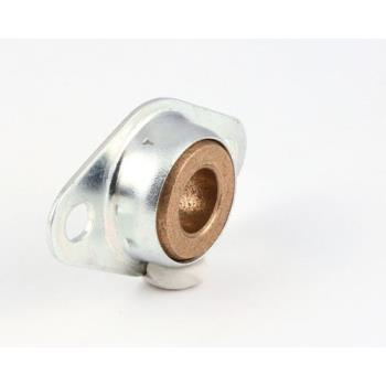 2181308 - Star - 2P-9615 - Bearing Self Align .5Id Product Image