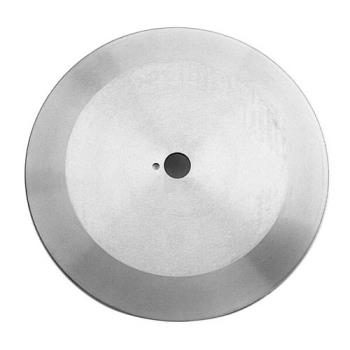 641013 - Berkel - 01-400827-00073 - 11 3/4 in Slicer Blade Product Image