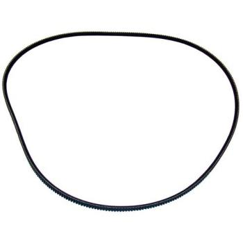 281355 - Berkel - 2375-00017 - Medium Power Drive Belt Product Image