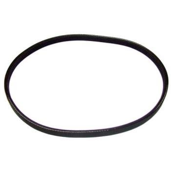 281384 - Berkel - 2375-00141 - Ribbed Belt Product Image