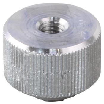 221592 - Berkel - 3375-01101 - Sharpener Knob Cover Product Image
