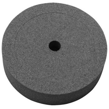 26193 - Berkel - 3675-00076 - Sharpening Stone Product Image