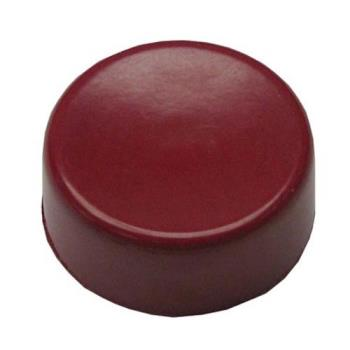 221484 - Berkel - 3875-00026 - Red Knob Product Image