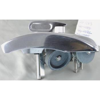 261243 - Berkel - 4675-00164 - Sharpener Assembly Product Image