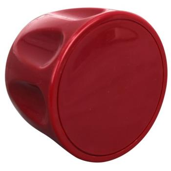 221361 - Berkel - 823-00040-A - Meat Table Retainer Knob Product Image