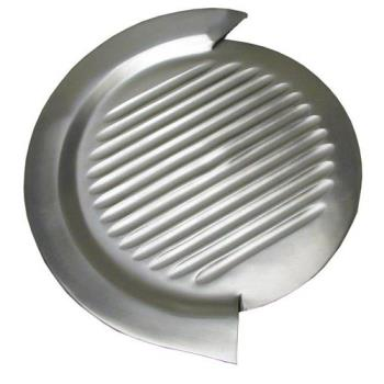 262604 - Berkel - 827-00002 - Knife Cover Product Image