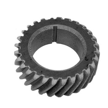 281001 - Commercial - Fiber Knife Gear Product Image