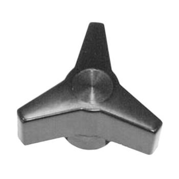 65341 - Commercial - Meat Table Support Knob Product Image
