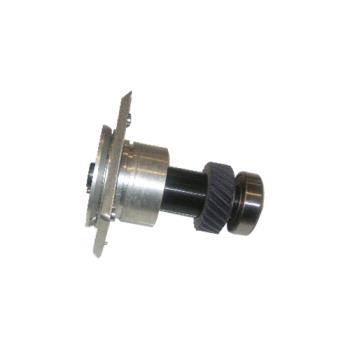 GLO070049 - Globe - 070049 - Bearing Assembly Product Image