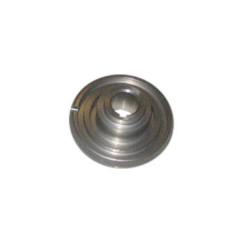 GLO070064 - Globe - 070064 - Knife Locating Hub Assembly Product Image