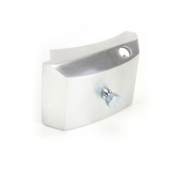 GLO1 - Globe - 1 - Sharpener Cover Product Image