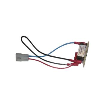 GLO100055 - Globe - 100055 - Motor Start Switch Product Image