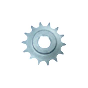 GLO1030 - Globe - 1030 - Motor Sprocket Product Image