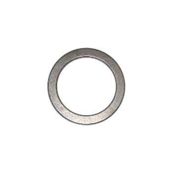 GLO1031 - Globe - 1031 - Trim Ring Product Image