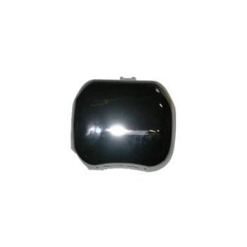 GLO1041 - Globe - 1041 - Sharpener Cover Product Image