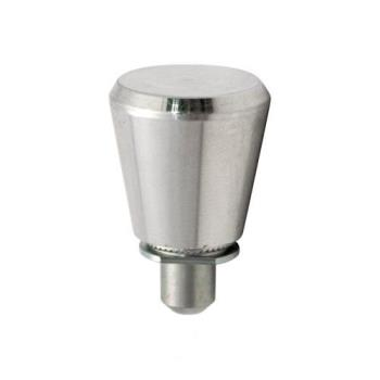 61099 - Globe - 1056 - Cover Knob Product Image