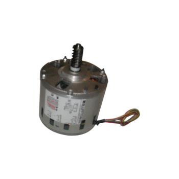GLO110040 - Globe - 110040 - 115 Volt Motor Assembly Product Image