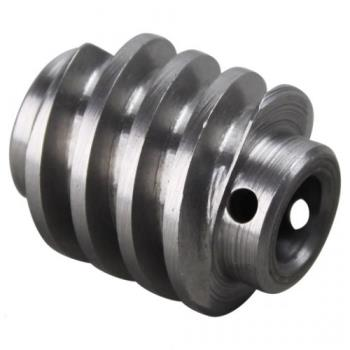 GLO1147 - Globe - 1147 - Worm Gear Product Image